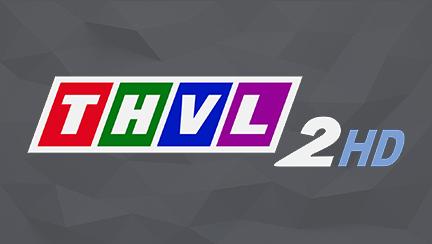 THVL2 HD