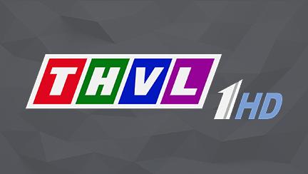 THVL1 HD Phim Không Lối Thoát