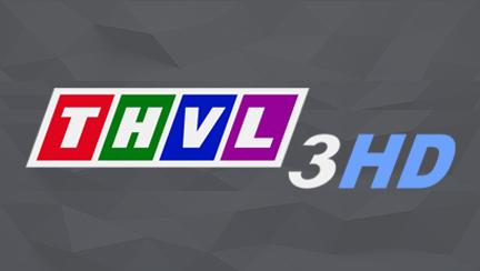 THVL3 HD