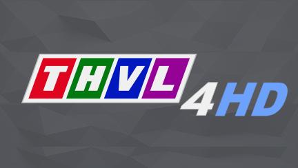 THVL4 HD